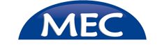Campus Placement - MEC Gwalior